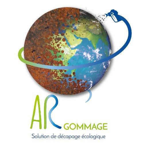 AR'Gommage