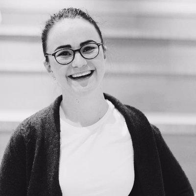 Meg Williams (@megewilliams13) Twitter profile photo