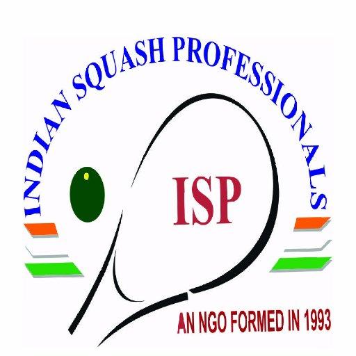 ISP Squash-India