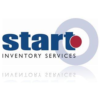 Start Inventory