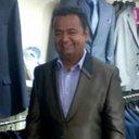 Anup Ashok Pawar - @anup_pawar - Twitter