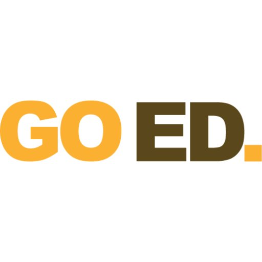Image result for go ed thailand