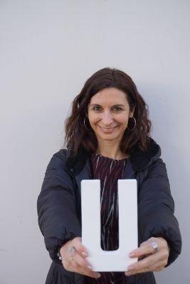 Marina Casals Sala