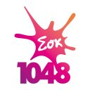 Sok FM 104.8