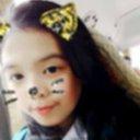 Vi Pham - @vy_pham24 - Twitter