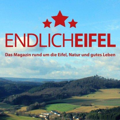Endlich Eifel (@endlicheifel) | Twitter