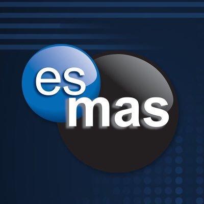 @Esmas_com