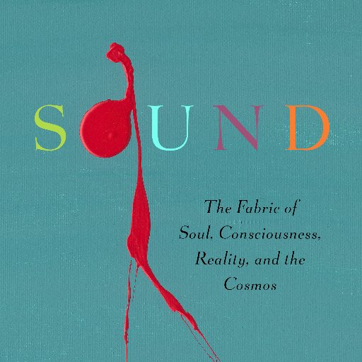 The Book—SOUND