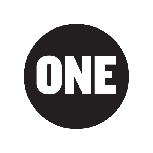 @ONECampaign
