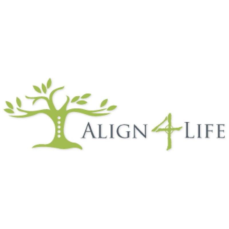 align4life