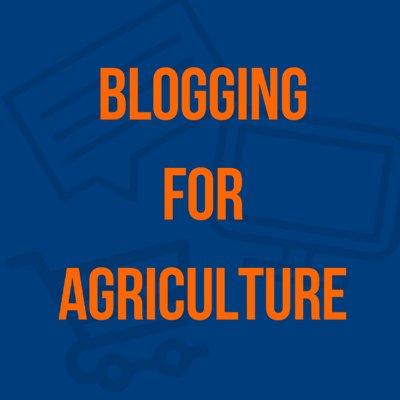 blog4ag