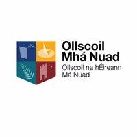 Oifig na Gaeilge