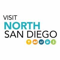 Visit North SD
