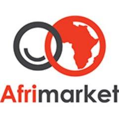 @Afri_market