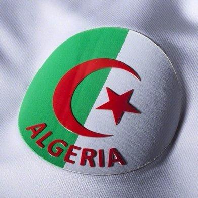 Twitte Algérie