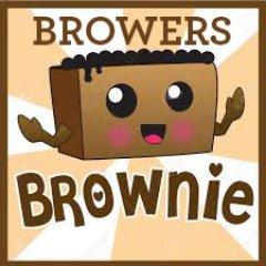 browers brownies browersbrownies twitter