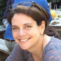 Helen Boyle @InklingPress Profile Image