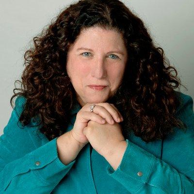 Susan Breslow Sardone on Muck Rack