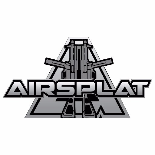 @AirSplat