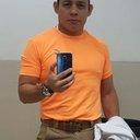 Jorge Zapata (@00yorchbass00) Twitter