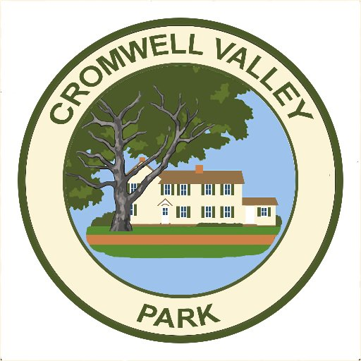 Cromwell Valley Park (@CromwellValleyP )