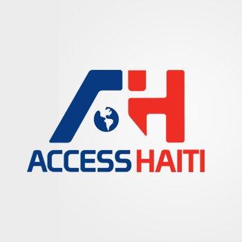 access téléchargement gratuit