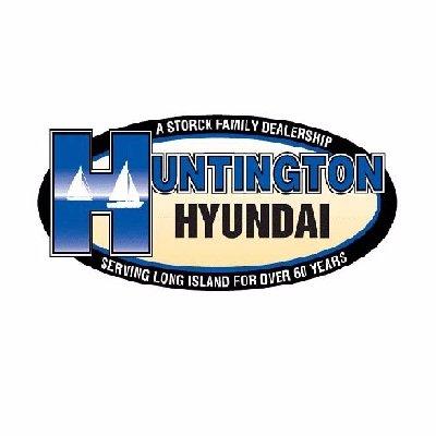 Huntington Hyundai Hunt Hyundai Twitter