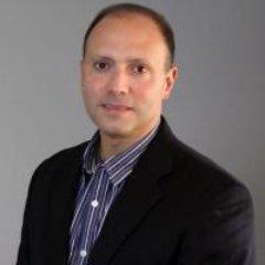 David Altavilla on Muck Rack