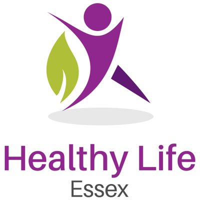 f3c39d0aa4cfa Healthy Life Essex on Twitter