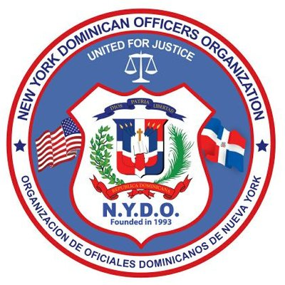 Nydominican Officers On Twitter Happy Mothers Day To All The