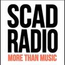 SCAD Radio Playlist