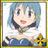 The profile image of KemoKemoGlass