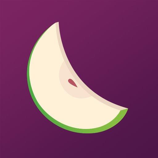 Apple Slice Podcast