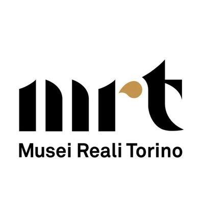 @MuseiRealiTo
