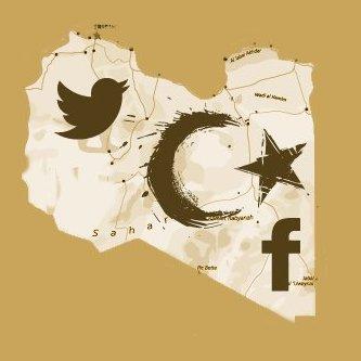 @Libya_blog