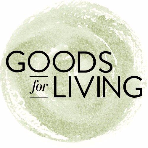 GoodsForLiving