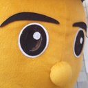 Photo of miyagipco's Twitter profile avatar