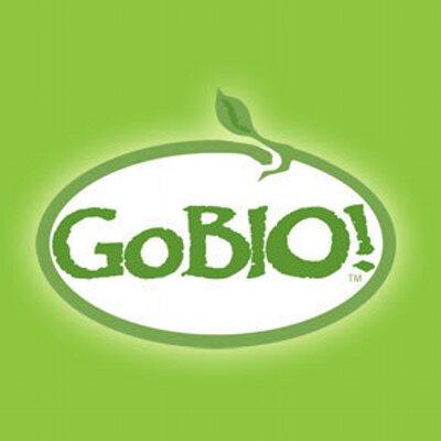Image result for go bio organics