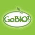 Twitter Profile image of @GoBIOOrganics