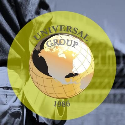Universal Group KW on Twitter: