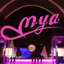 Mya/Le premier/Maybe - @listas_mya - Twitter