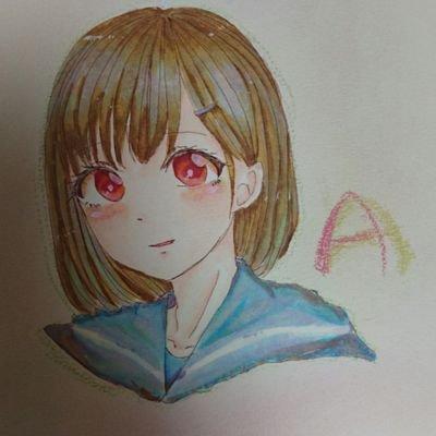 .☆.。.:.+*アロン☆。.:*・゜ @aronora0329