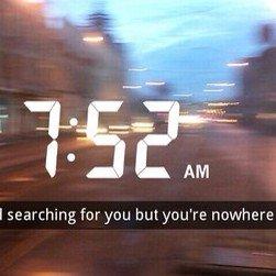 Snapchat Quotes snapchat quotes (@shinee948_v) | Twitter Snapchat Quotes