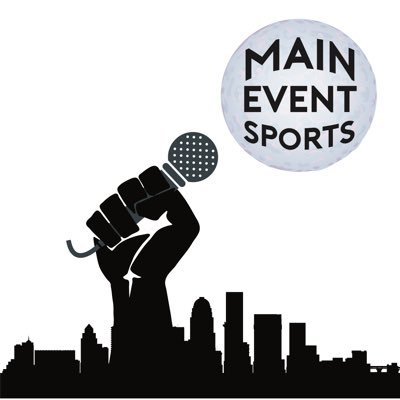 MainEventSportsRadio