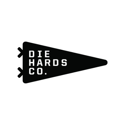 The DH Co. | Social Profile