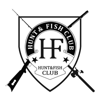 hunt fish club huntandfishnyc twitter