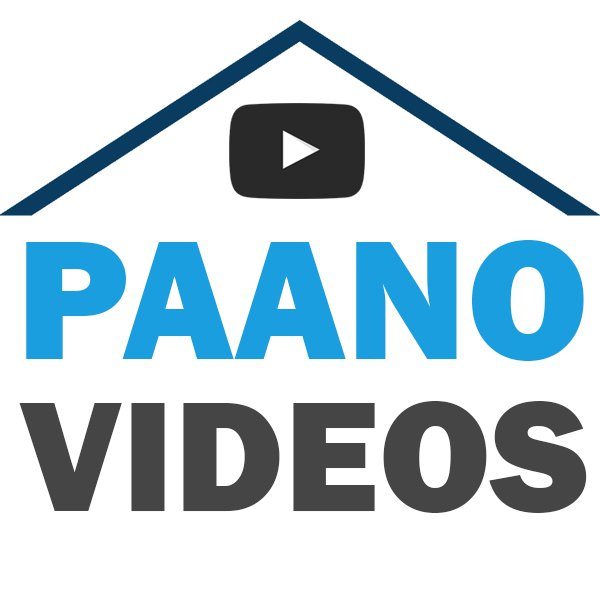 Christmas Music Youtube Playlist.Paano Videos On Twitter I Added A Video To A Youtube
