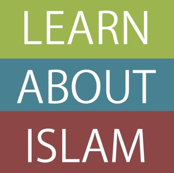 learning about islam Question:what does islam say about falling in love is that allowed in islam if it is yes, how could we show that to the person we love without causing fitnah.
