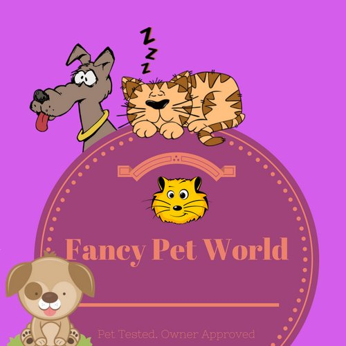 fancypetworld