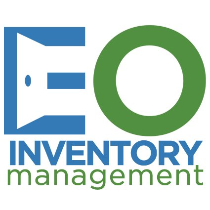 Media Tweets by EO Inventory (@EOInventory) | Twitter